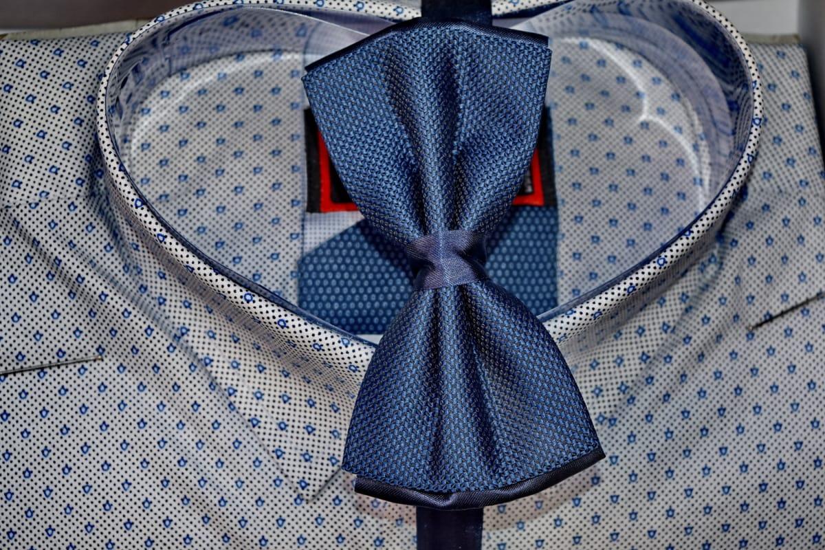 памук, мода, коприна, текстилни, бизнес, вратовръзка, дизайн, закрито