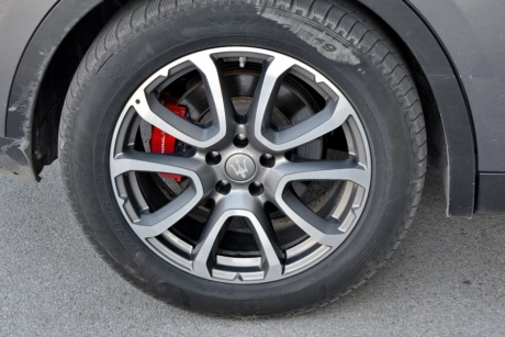 tire, car, vehicle, machine, transportation, wheel, rim, automotive