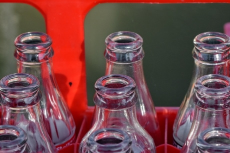 bottle, glass, container, color, liquid, plastic, equipment, empty