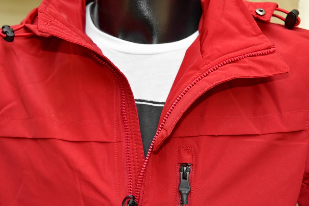 oblečenie, móda, textilné, Bavlna, odev, Nakupovanie, elegantné, skriňa