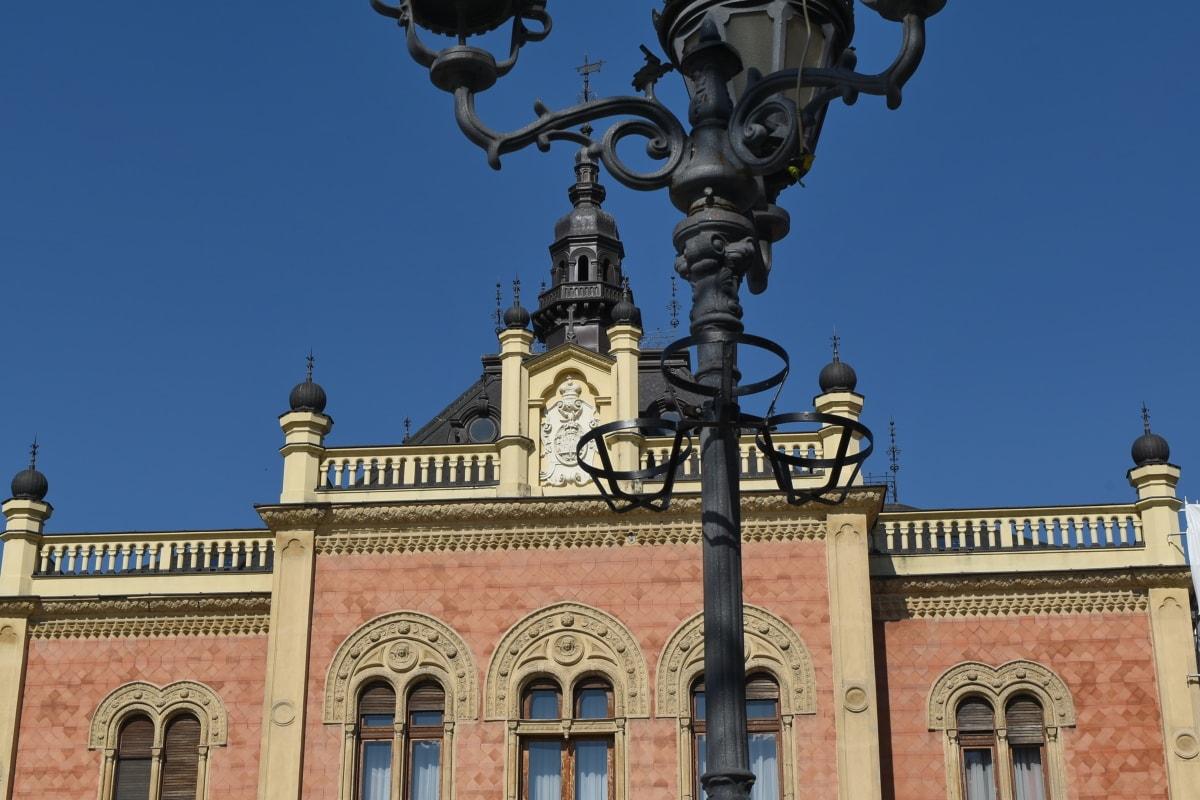 Релігія, собор, Будівля, Архітектура, мечеть, Церква, місто, Старий