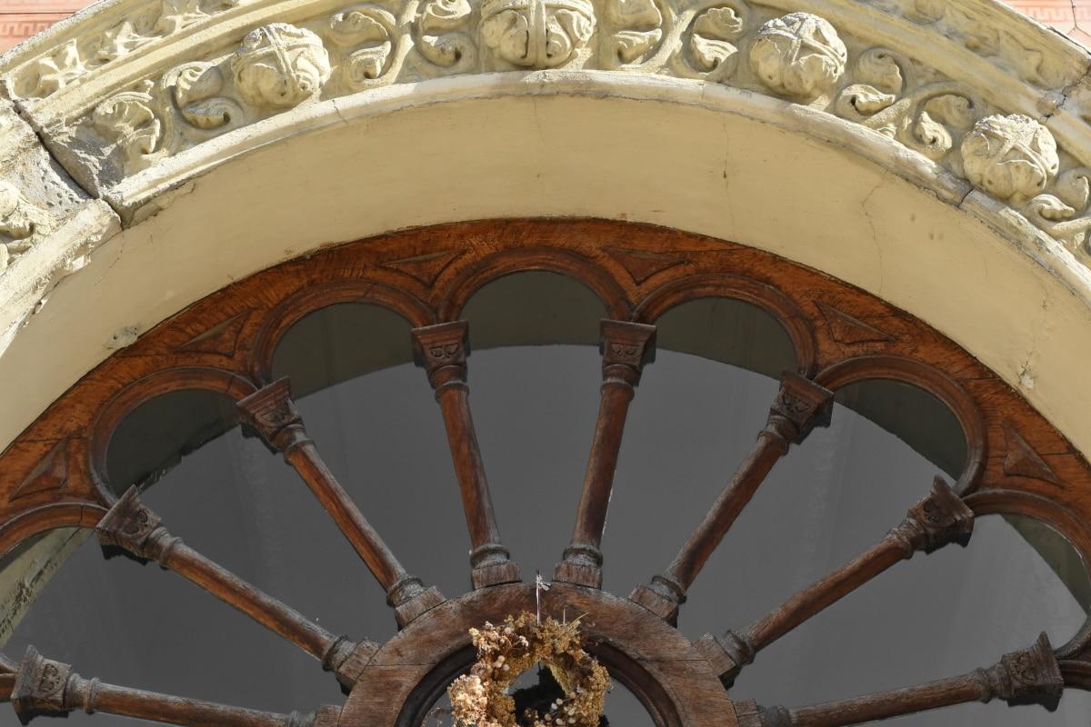 αρχιτεκτονική, στέγη, σε εξωτερικούς χώρους, κτίριο, παλιά, Αρχαία, αντίκα, παραδοσιακό