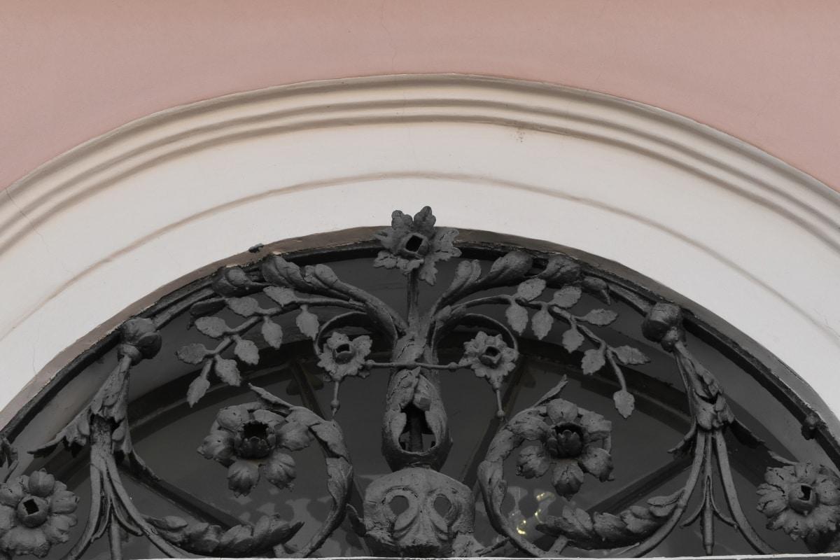 art, architecture, decoration, design, vintage, style, indoors, sculpture