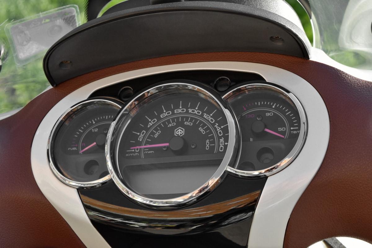fast, speedometer, odometer, car, dashboard, vehicle, speed, instrument