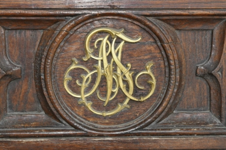 decoration, handmade, symbol, wood, old, art, wooden, architecture