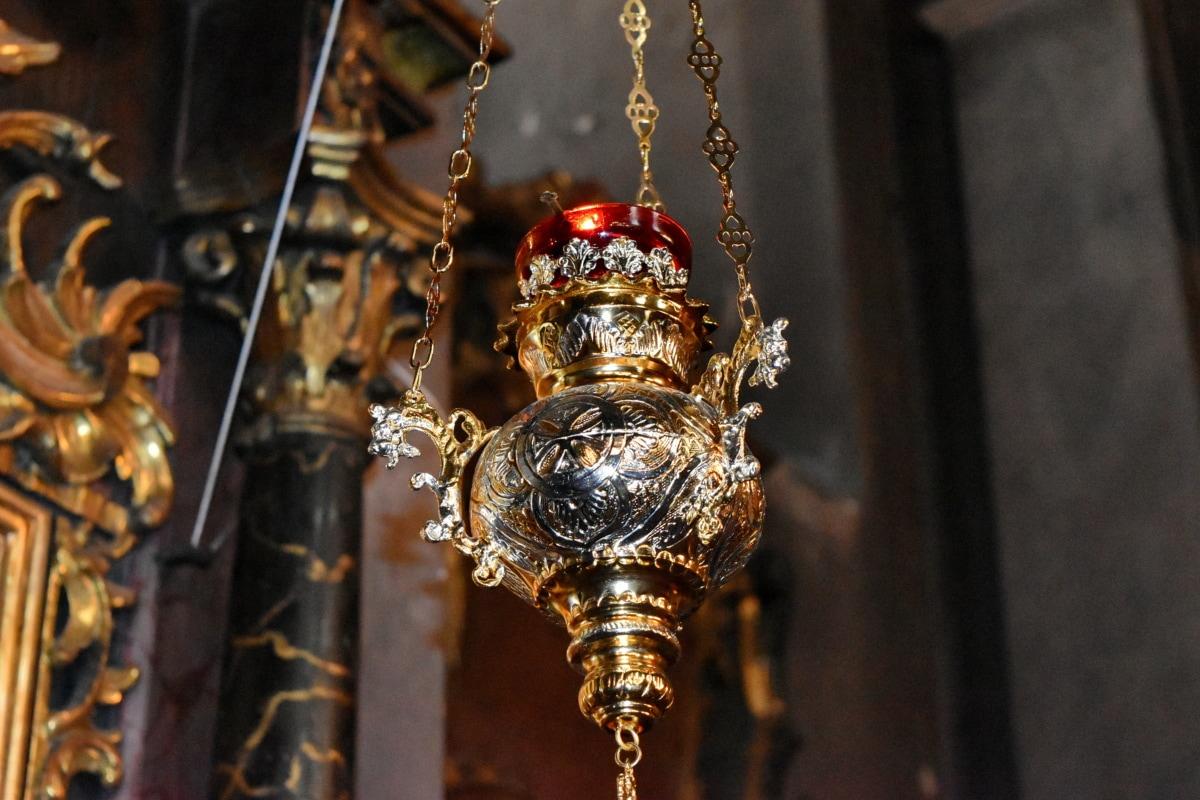 religion, ancient, art, temple, sculpture, decoration, church, antique