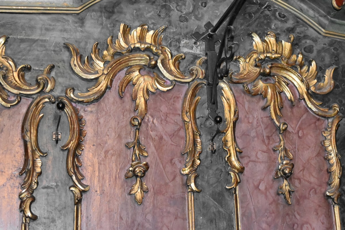 art, sculpture, carving, decoration, religion, old, ancient, church