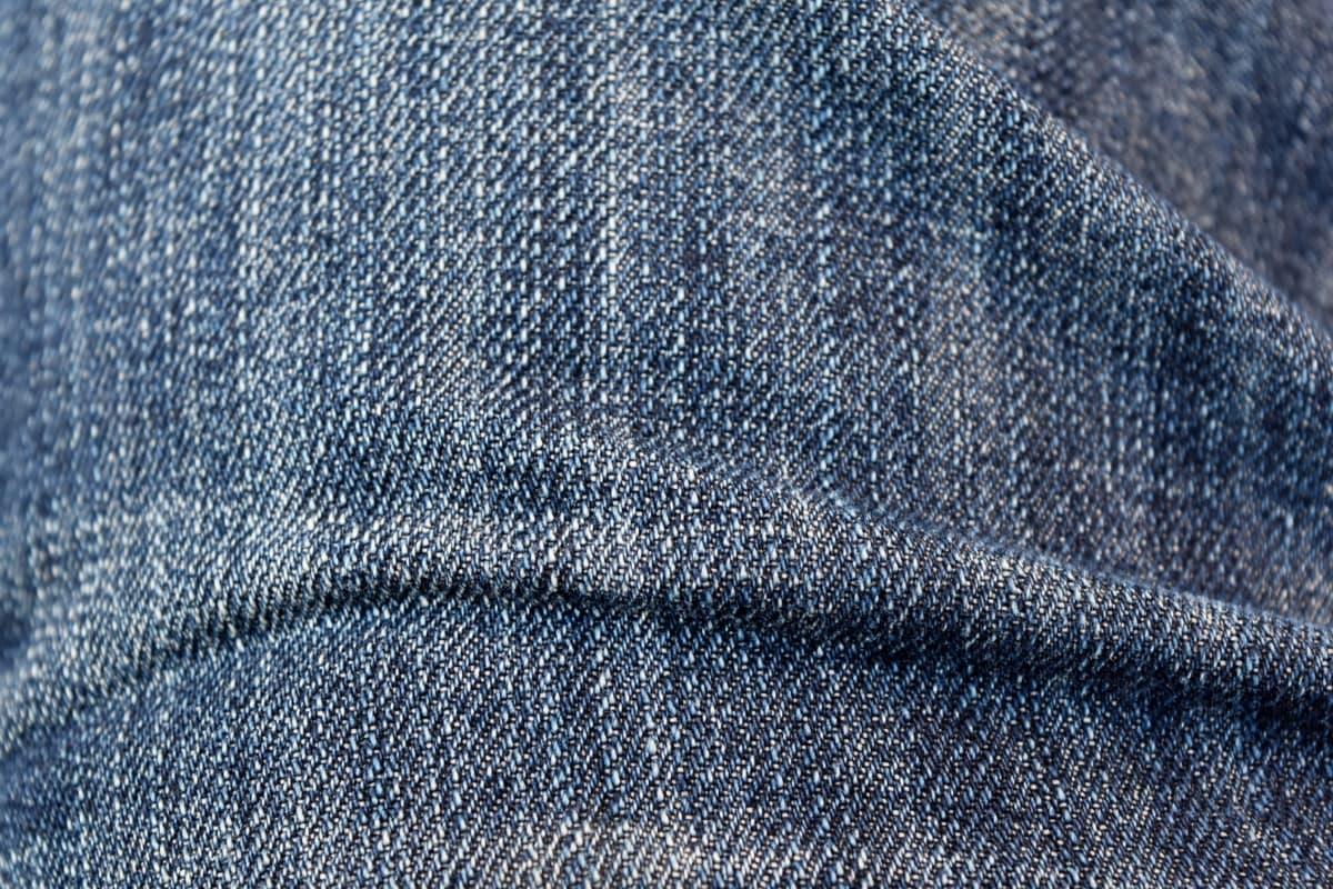 Джинсовый текстиль маг швейная фурнитура оптом