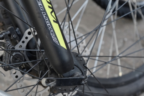 alloy, aluminum, bicycling, brake, sport, steel, wheel, vehicle