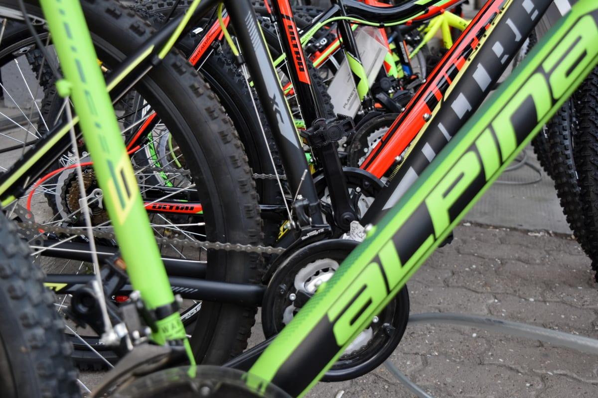jízdní kolo, jízda na kole, Sportovní, kolo, vozidlo, kolečko, pneumatika, závod