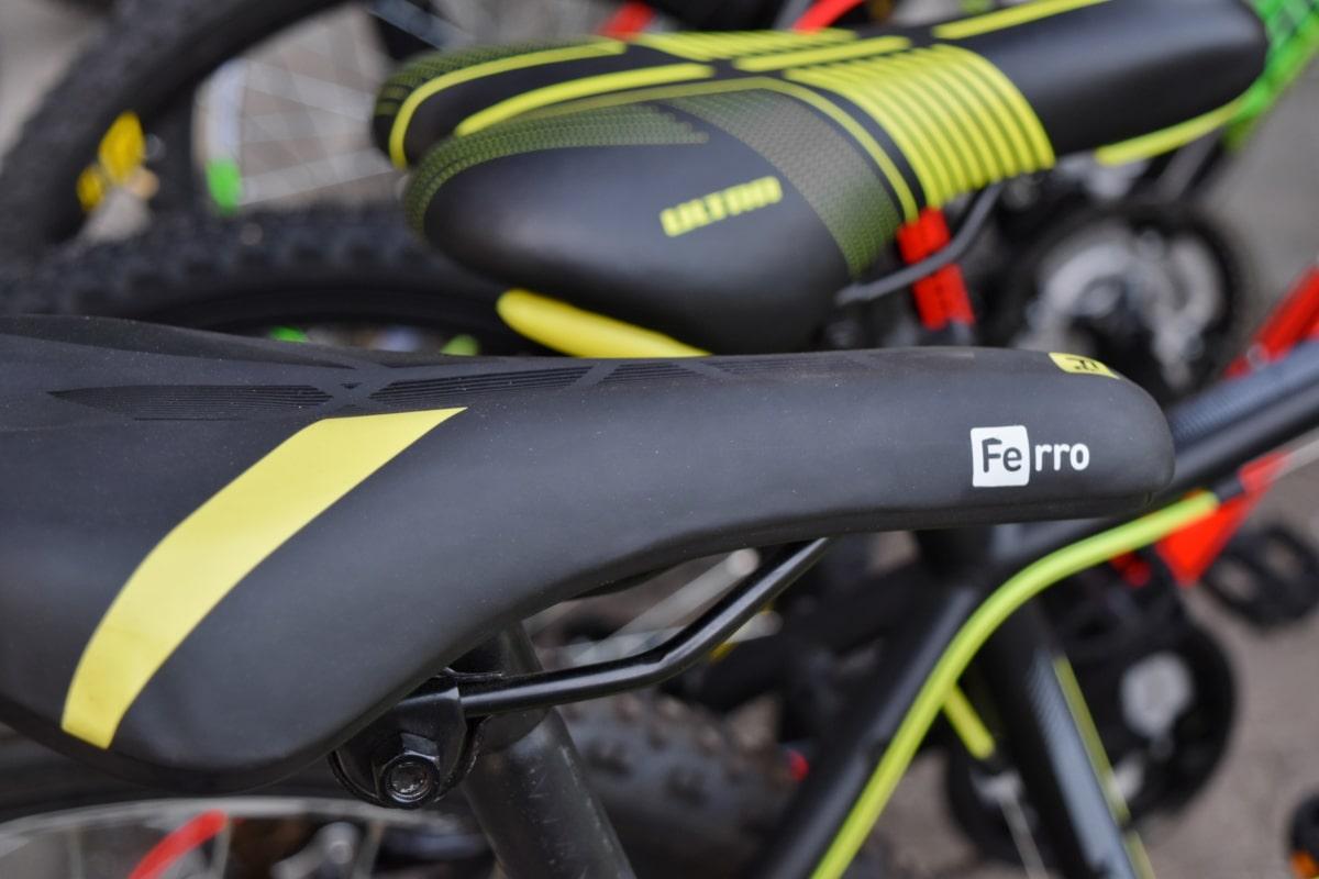 Imagine Gratuită Biciclete Bicicleta Sport Scaun