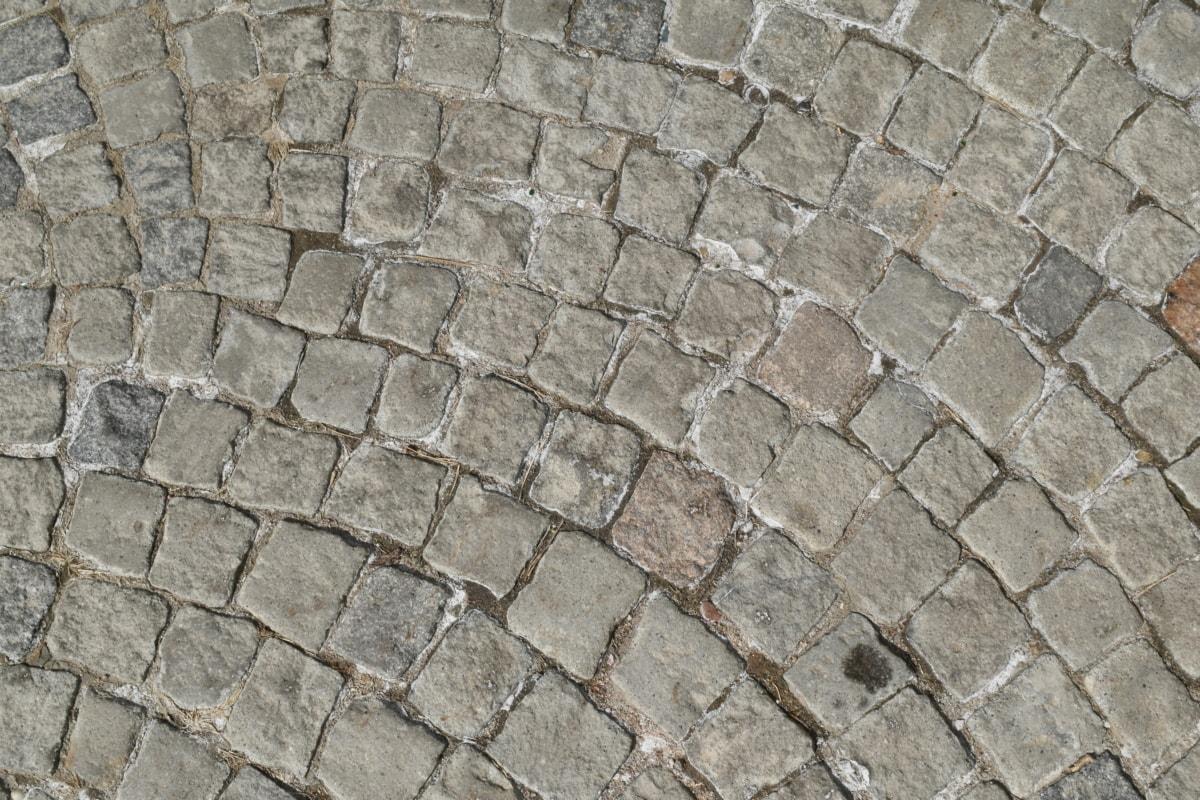 Текстура, Брусчатка, камень, стена, Кирпич, грубый, Старый, поверхность