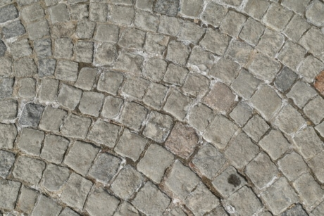 texture, paving stone, stone, wall, brick, rough, old, surface