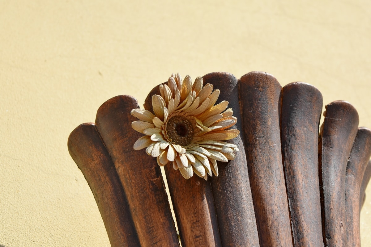 wood, nature, still life, traditional, old, wooden, upclose, art