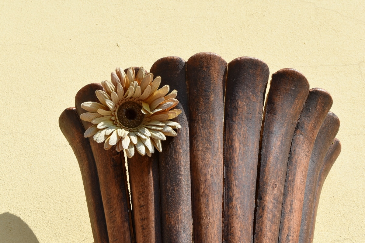 wood, nature, decoration, old, traditional, texture, art, upclose