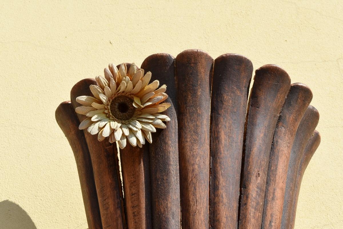 drvo, priroda, dekoracija, stari, tradicionalno, tekstura, umjetnost, pogled iz blizine