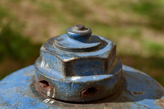 hydrant, old, rust, iron, vintage, upclose, industry, equipment