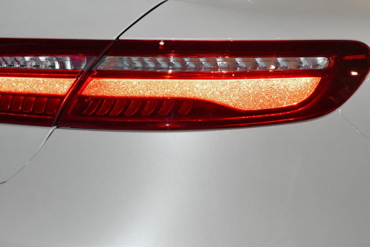 světlo, žárovka, auto, zátiší, vozidlo, Barva, reflexe, sklo
