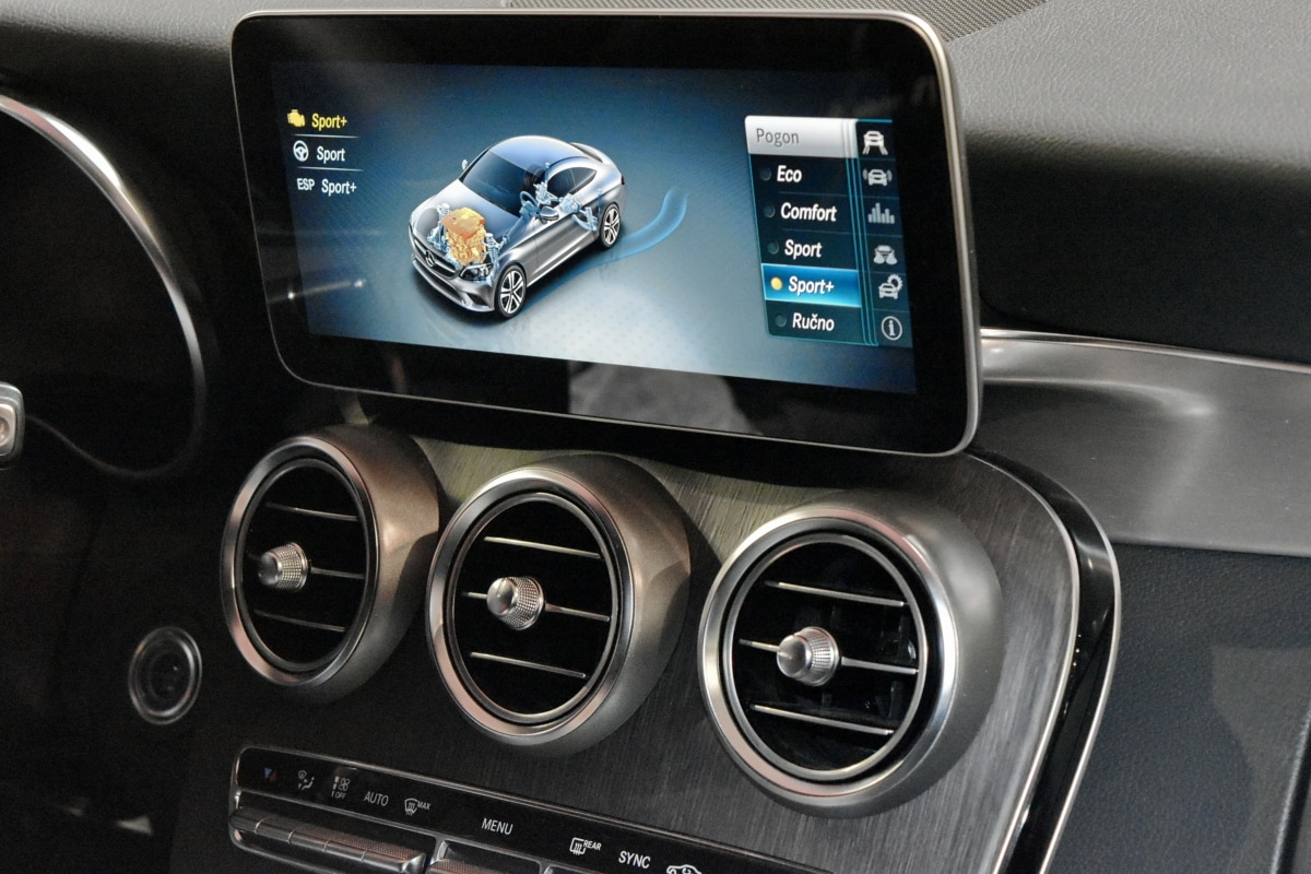speedometer, dashboard, vehicle, car, control panel, technology, drive, control