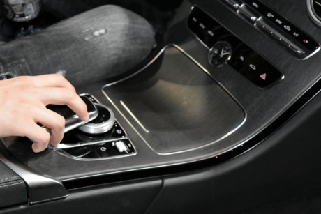 gearshift, interior decoration, hand, automobile, automotive, car, control, device