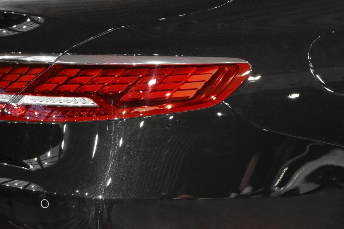 pojazd, samochodu, światło, Abstrakcja, odbicie, konkurencji, Miasto, Projektowanie