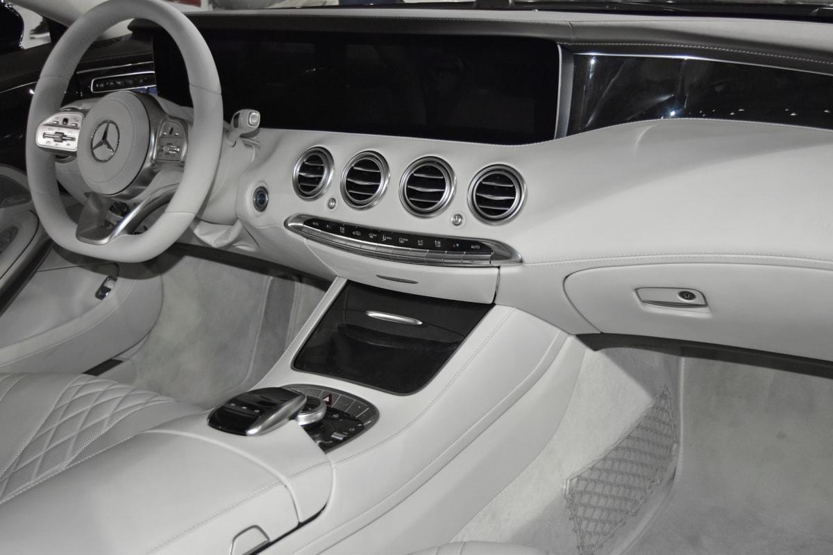 Dashboard, Interieur-design, Lenkrad, Transport, Transport, Automotive, Auto, Fahrzeug