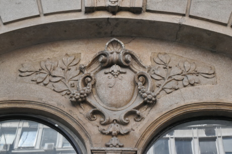 handmade, window, architecture, building, sculpture, old, art, decoration