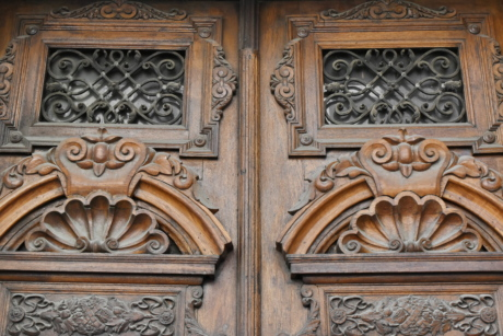 baroque, carpentry, handmade, hardwood, relief, teak wood, decoration, carving