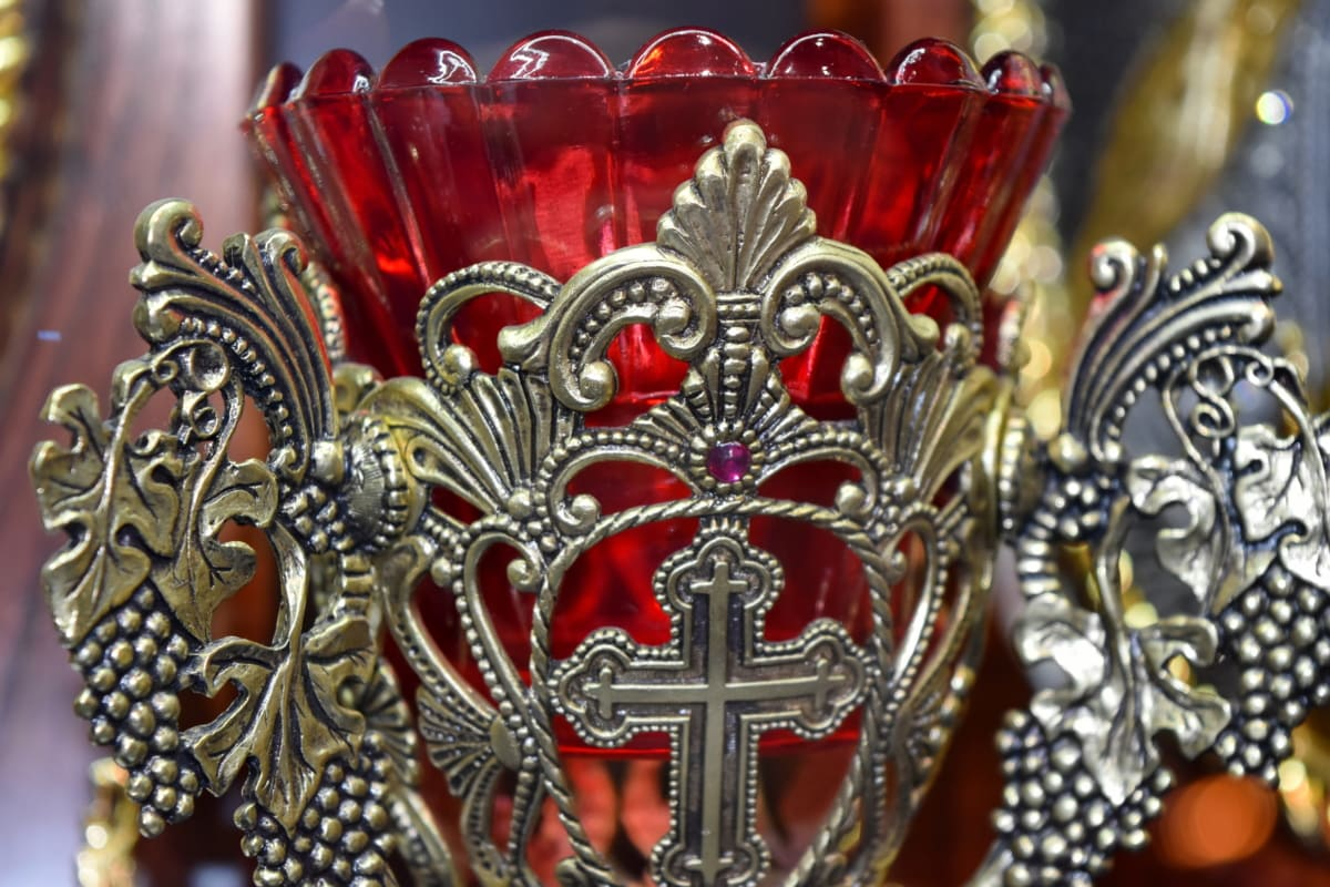 antiquity, christianity, luxury, decoration, disguise, traditional, art, gold