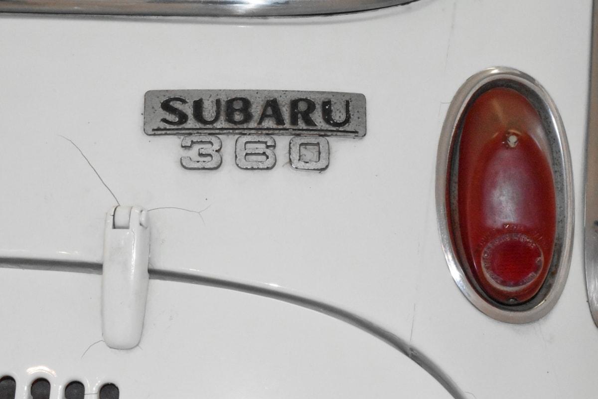 automobile, car, history, nostalgia, old, white, technology, text