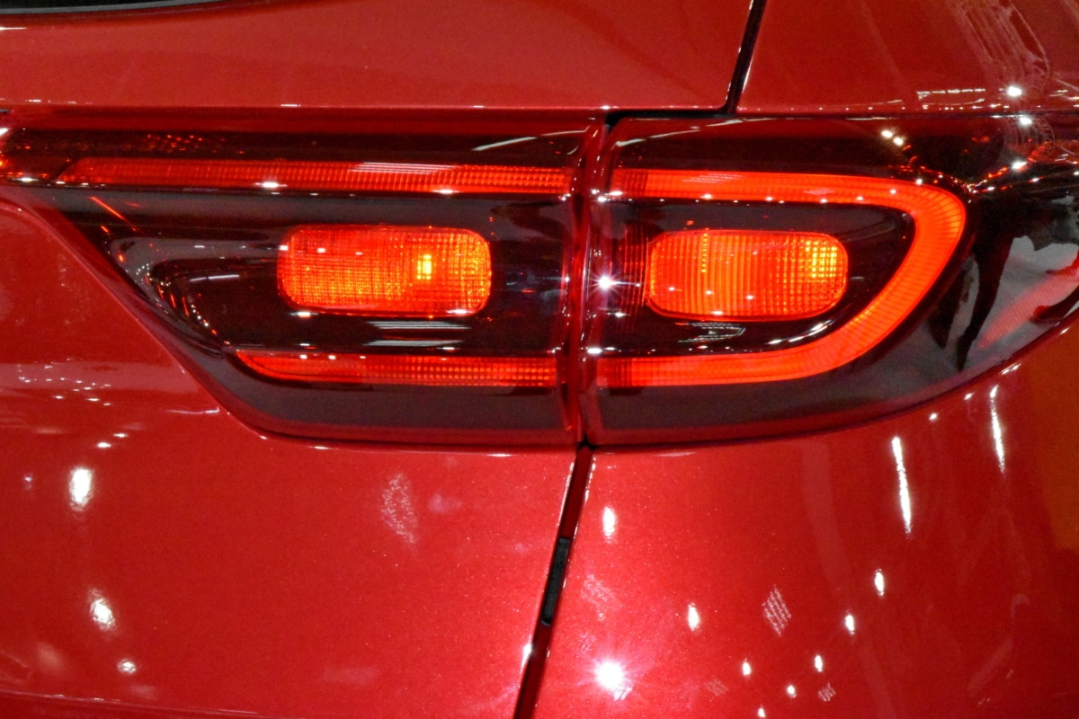 car, automobile, vehicle, device, bumper, headlight, classic, design