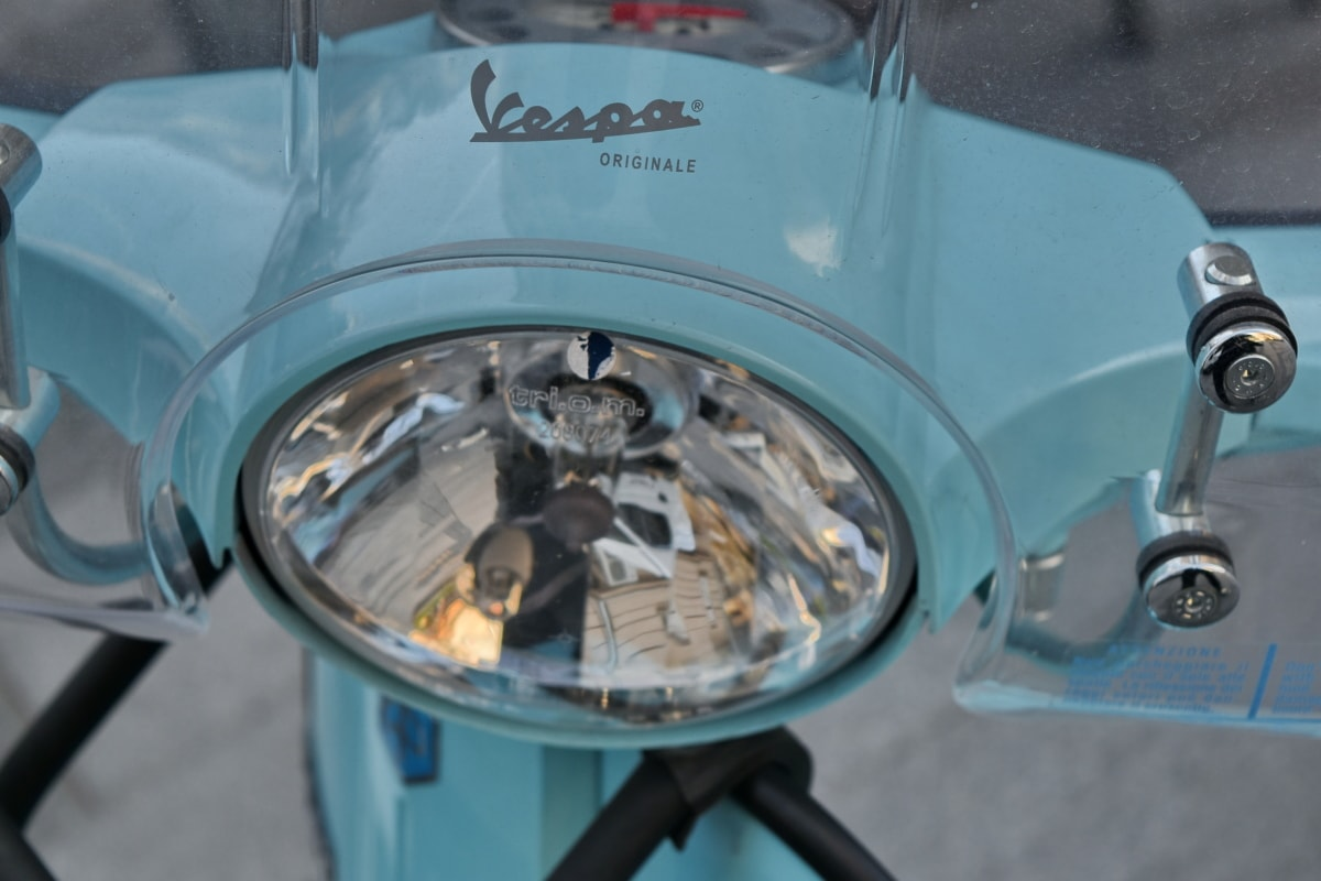 famous, italian, motorcycle, nostalgia, vehicle, equipment, technology, industry