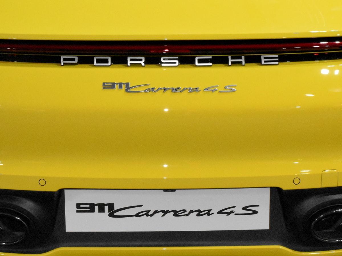 auto, vozidlo, chróm, klasický, závod, súťaže, automobilový priemysel, Sedan