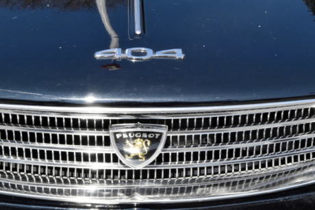 grille, car, vehicle, chrome, headlight, hood, classic, automotive