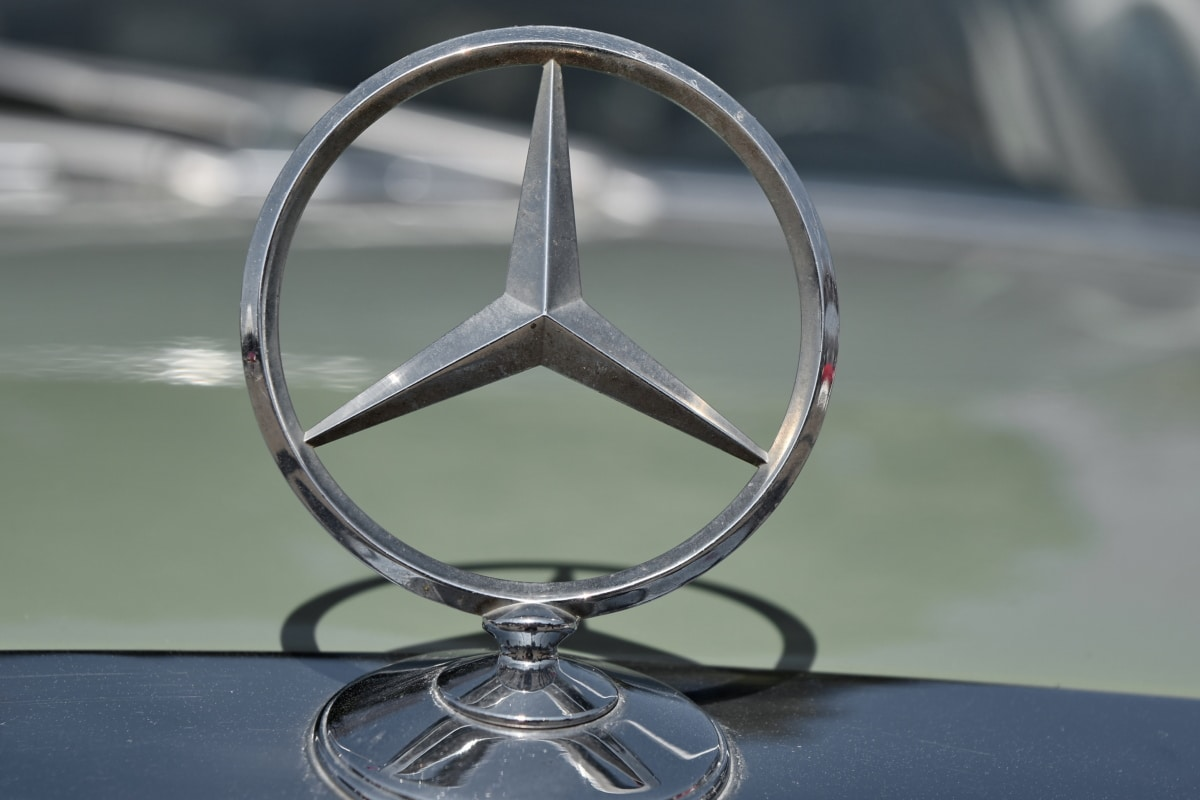 automobile, chrome, metallic, wheel, car, outdoors, steel, automotive