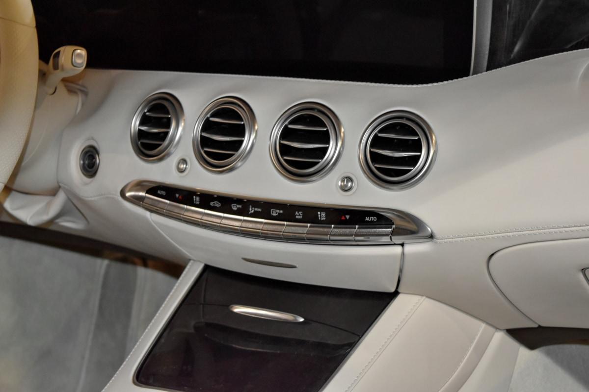 interiørdesign, rattet, kjøretøy, bil, stasjon, frontlys, bil, transport
