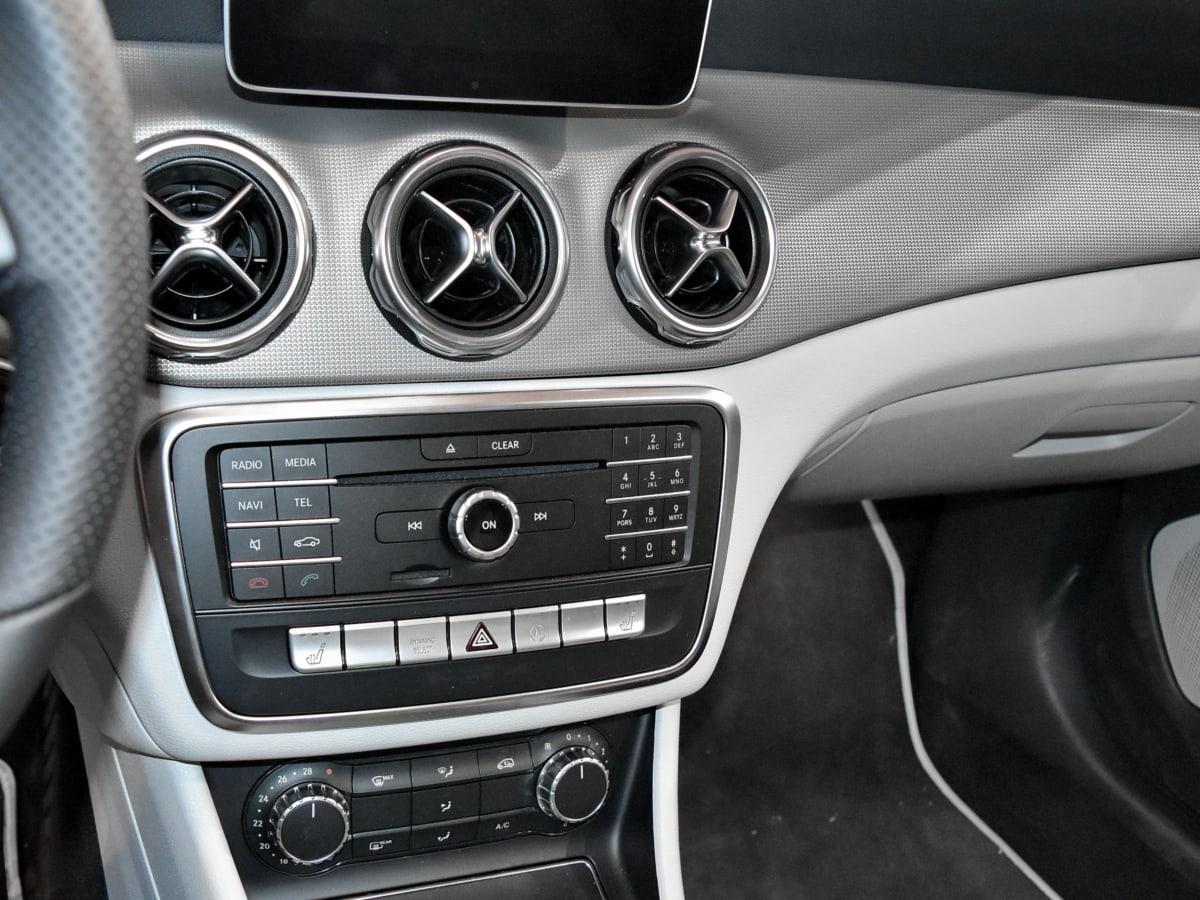 cockpit, dashboard, interior design, steering wheel, control panel, vehicle, drive, car