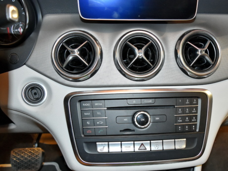 transportation, automobile, vehicle, dashboard, control panel, car, wheel, drive