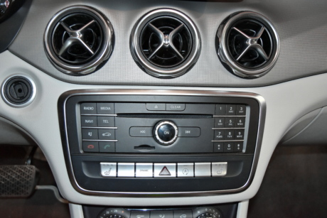 transportation, control panel, wheel, car, automobile, vehicle, dashboard, control