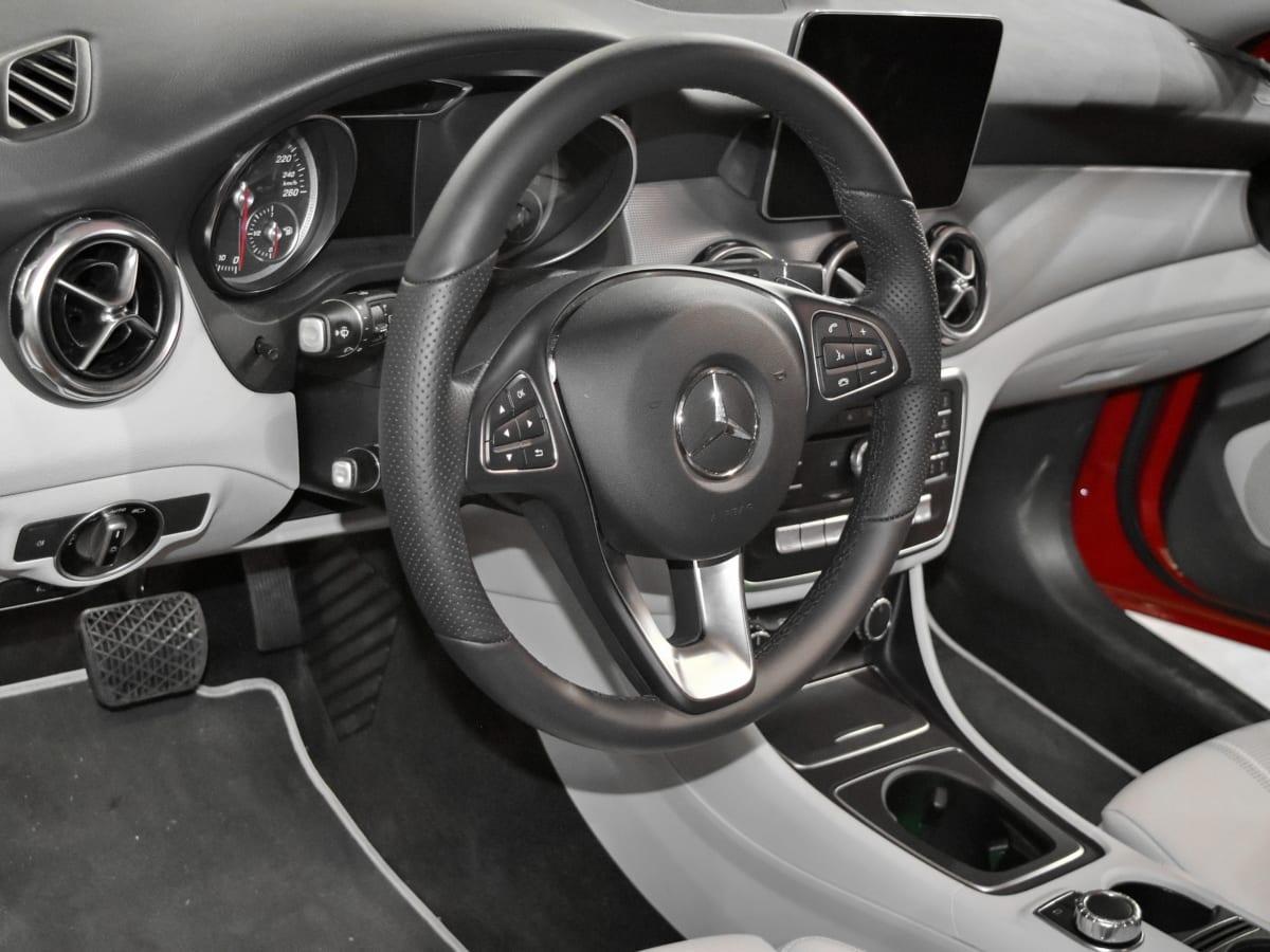 vehicle, car, dashboard, wheel, steering wheel, control, drive, speed