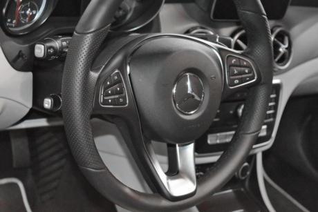 monochrome, steering wheel, dashboard, speedometer, car, drive, gearshift, vehicle