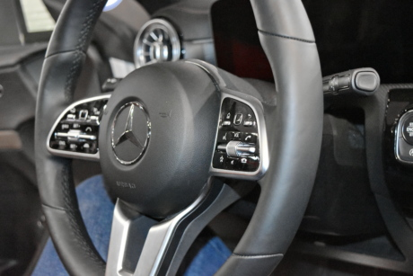 control, steering wheel, drive, gearshift, vehicle, speedometer, dashboard, car