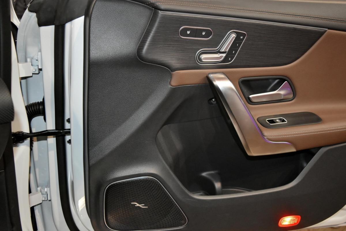 door, transportation, vehicle, car, technology, equipment, control, steering wheel