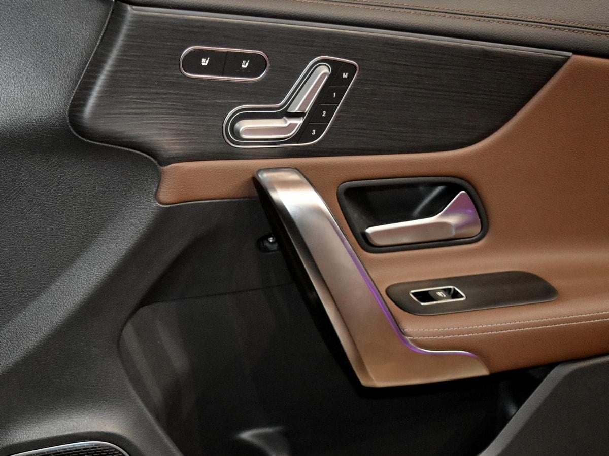 ghế xe, cửa, xe hơi, kiểm soát, xe, thiết bị, lái xe, sự thay đổi