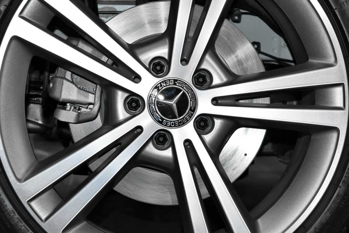 machine, vehicle, device, tire, car, transportation, wheel, chrome