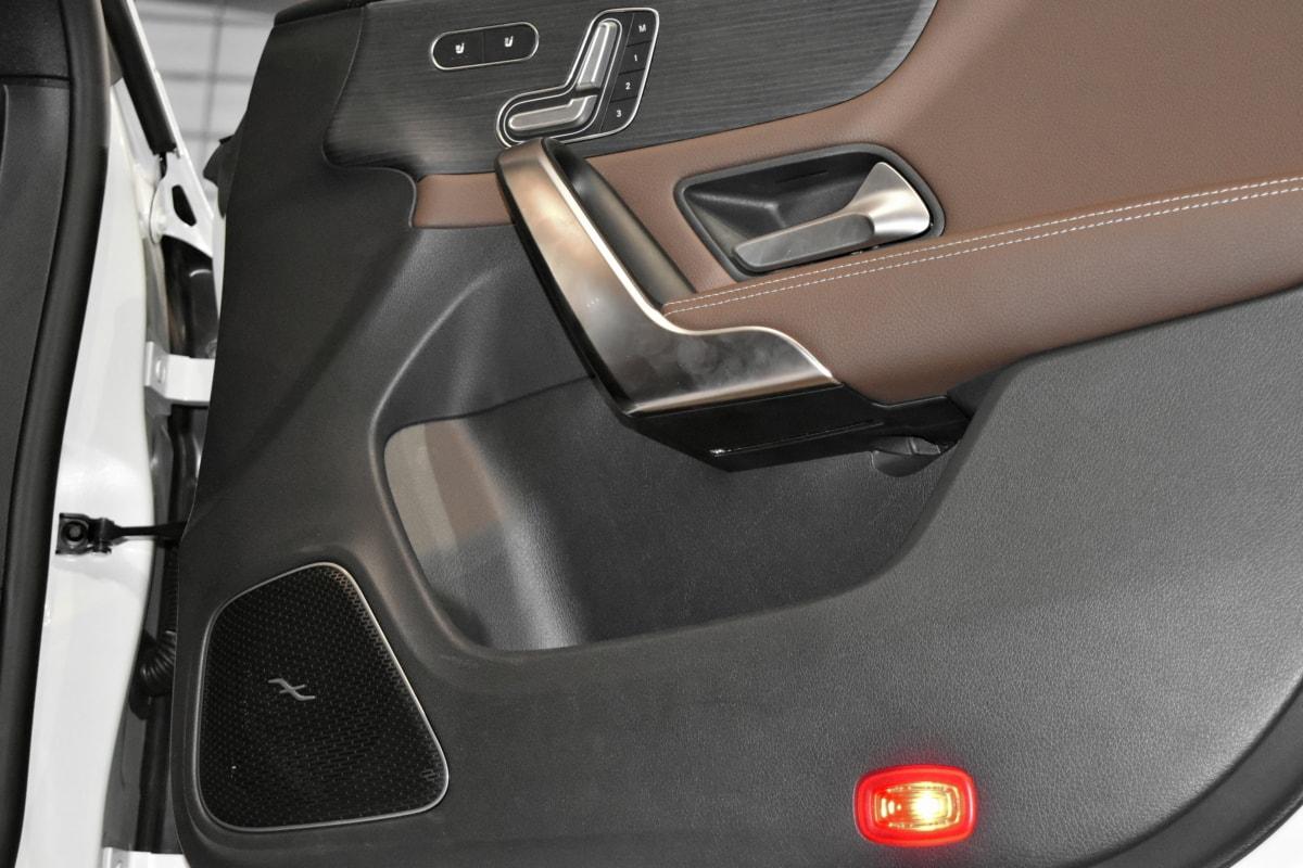 seat, car, control, mechanism, wheel, modern, drive, chrome