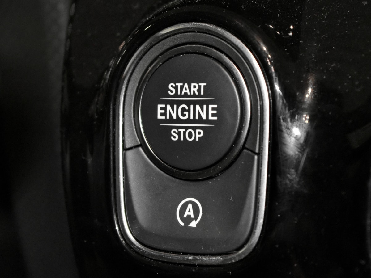 engine, start, stop, vehicle, technology, car, equipment, control
