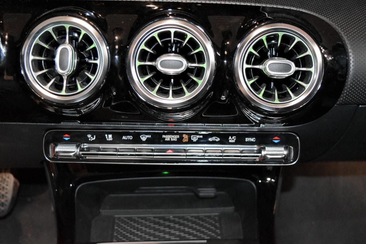 auto, Vybavenie, Ovládací panel, vozidlo, koleso, jednotky, Technológia, rýchlosť