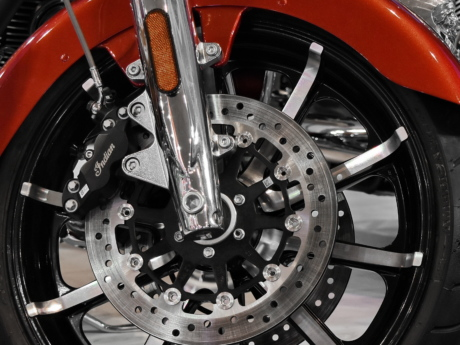 alloy, motorcycle, suspension, tire, chrome, rim, wheel, vehicle