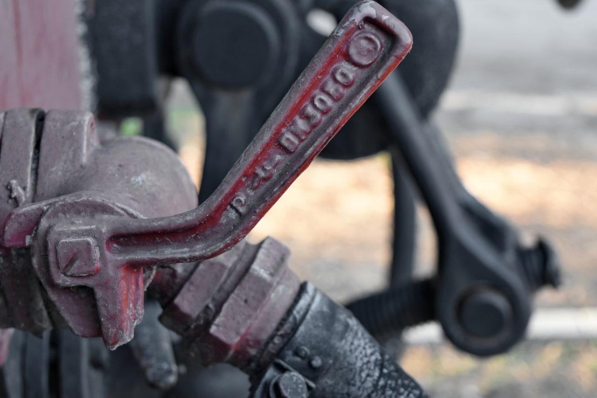cast iron, locomotive, device, brake, wheel, vehicle, iron, industry